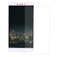 Penuh Menutupi Kaca Pelindung Layar LCD HD Tangguh Ditempa For Sampul Film OPPO R7 PLUS 6 Inci
