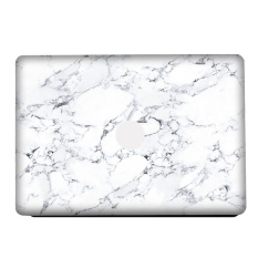 Full-cover Sticker Decal Sticker Protector untuk 13 Inch Apple MacBook Pro 2016 A1706 dengan