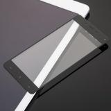 Beli Full Cover Tempered Glass Screen Protector Untuk Oneplus X Intl Murah Di Hong Kong Sar Tiongkok