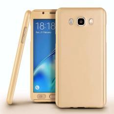 Full Hard Case IPAKY 360 For Samsung Galaxy J710 / J7 2016