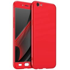 Full HardCase Case IPAKY 360 For OPPO A59 / F1S