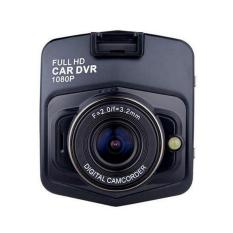 Full HD 1080P In Car DVR Camera Video Recorder Dash Cam Night Vision G-Sensor