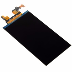 Full LCD Display Screen Replacement Part For LG Optimus L90 D405 D415 D41 AI1G