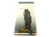 Beli Full Lcd Display Layar Sentuh Untuk Sony Xperia Xa F3111 F3113 F3115 Hitam Intl Online Murah