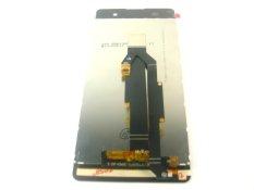 Ulasan Tentang Full Lcd Display Layar Sentuh Untuk Sony Xperia Xa F3111 F3113 F3115 Hitam Intl