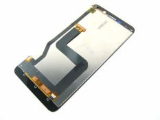 Full LCD Display+Touch Screen Digitizer For LeTV Le 1 One Pro LeEco X800~Gold - intl