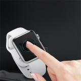 Jual Layar Penuh Lipatan Suhu Perlindungan Untuk Apple Watch Series 1 2 3 42Mm Intl Termurah