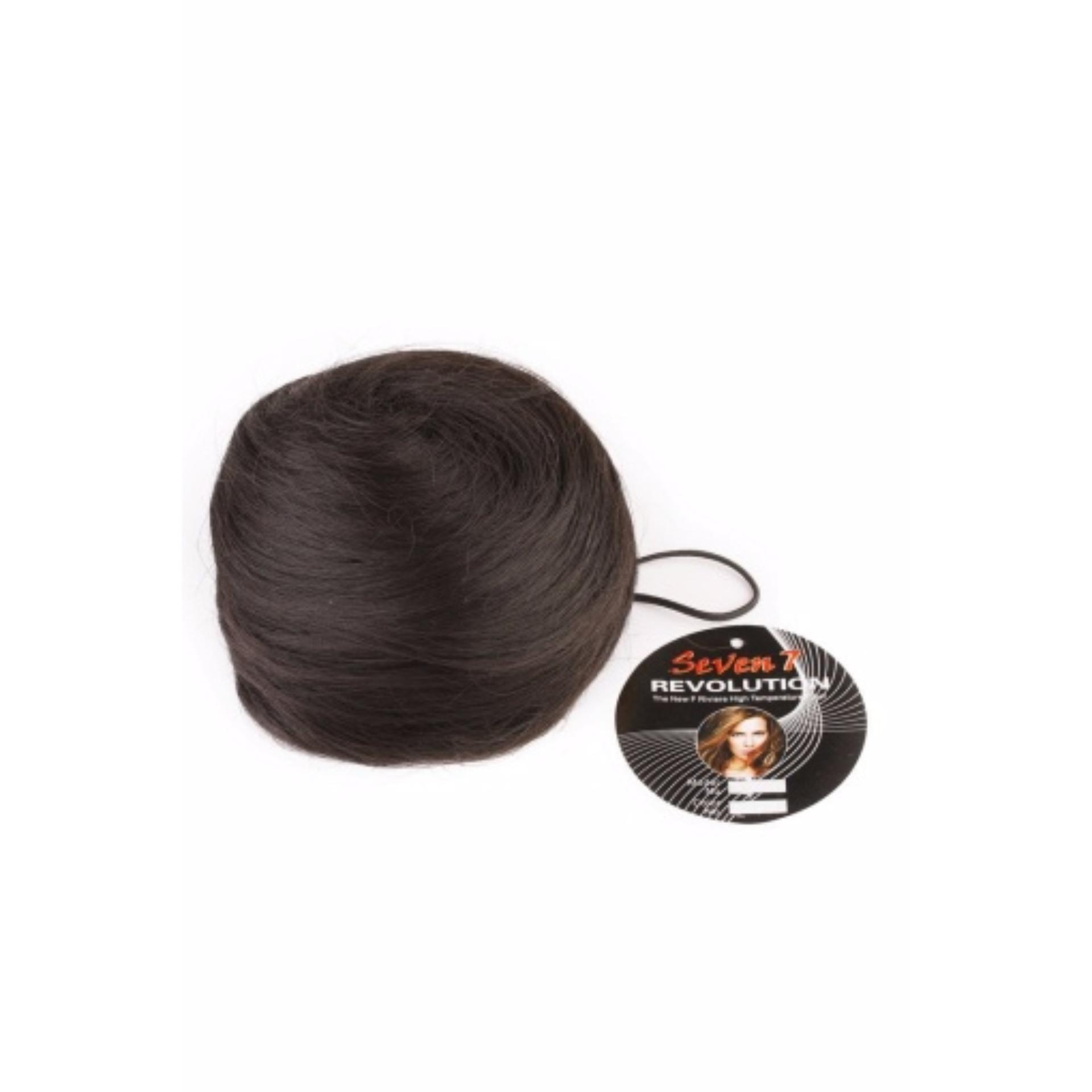 Jual Jepit Pendek Cepol Murah Garansi Dan Berkualitas. 13 Anne Ribbon Hairdini Seri 1 Hair