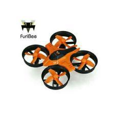 Pusat Jual Beli Furibee F36 Mini Drone Racing Tanpa Kamera Dengan Harga Terbaik Banten