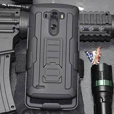 FUTURE ARMOR LG G2 G3 G4 K8 K350 K10 Soft Case Cover Casing Hp Bumper