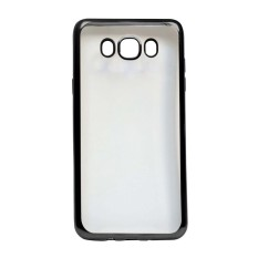 Fuze iPhoria Shining Case Samsung E7 - Hitam