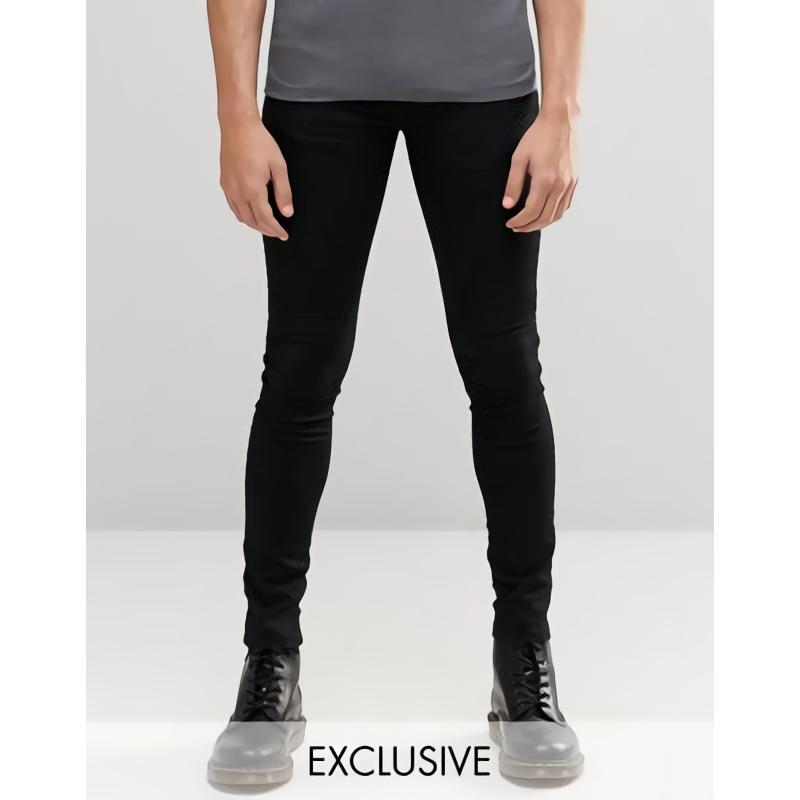 Promo Toko Fzh Grosiran Celana Jeans Softjeans Skinny Stretch Premium Pria Hitam Jeans Pria Jeans Slim Fit Kategori Jeans Robek Jeans Sobek Jeans Ripped Jeans Rips Tersedia Ukuran 27 Ukuran Jeans Big Size