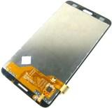 Toko Pameran Perakitan Lcd Sentuh Digitizer Untuk Samsung Galaxy Mega 2 Sm G750 Hitam Terlengkap Di Hong Kong Sar Tiongkok