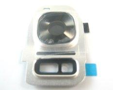Spesifikasi G Plus Back Rear Camera Glass Lens Cover Untuk Samsung Galaxy S7 Edge Sm G935