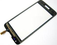 G-PLUS Layar Sentuh Digitizer Perbaikan untuk LG L65 D280 ~ Hitam