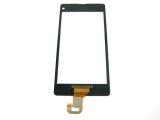 Review Toko Layar Sentuh Digitizer Perbaikan For Sony Xperia Z1 Kompak D5503
