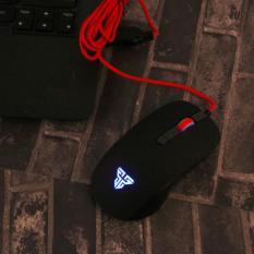Spesifikasi G10 2400 Dpi Led Optik Usb Wired Game Gaming Mouse Gamer Untuk Pc Komputer Laptop Upgrade Sempurna Intl Merk Oem
