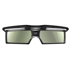 Obral G15 Dlp 3D Aktif Shutter Kacamata 96 144Hz Untuk Lg Benq Acer Sharp Dlp Link 3D Projector Intl Murah