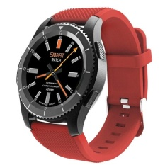 Harga G8 Tahan Air Fitness Tracker Smart Watch Dengan Lintasan Gps Tracker Mendukung Sim Card Untuk Android Dan Ios Phone Intl Lengkap