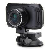 Harga G90 Ambarella A7La30 Megapixels Full Hd 1080 P 2 7 Lcd 170 ° Wide Angle Lens Car Dvr Dashcam Hdr G Sensor Intl Terbaru