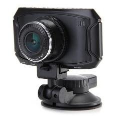 Jual G90 Ambarella A7La30 Megapixels Full Hd 1080 P 2 7 Lcd 170 ° Wide Angle Lens Car Dvr Dashcam Hdr G Sensor Intl Oem Online