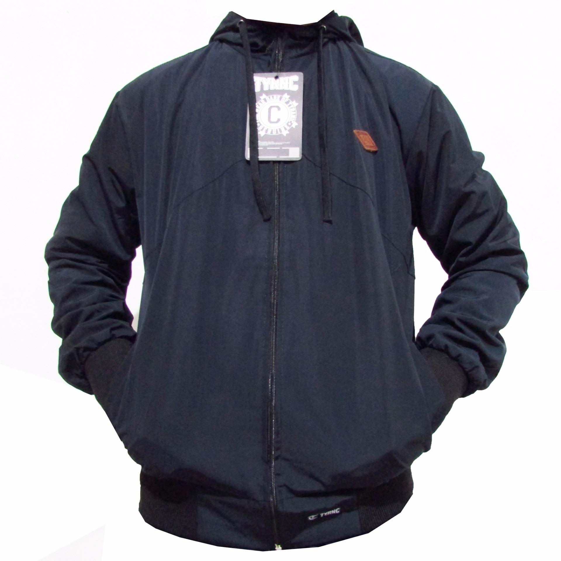 Beli Galaksi Jaket Bomber Rock Rider Tyrnc Promo Spesial Edition Exclusive Nyicil