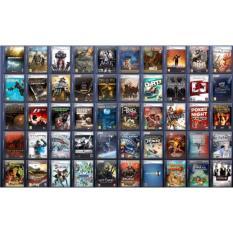 Game PC Murah & Lengkap