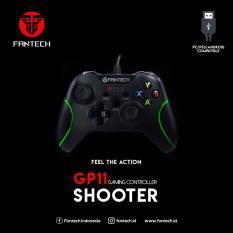 Gamepad Gaming Fantech GP11