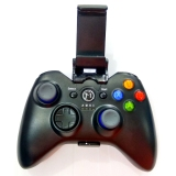 Model Gamepad Joystik Stik Android Ios Pc Xbox Vrbox Ps3 Terbaru