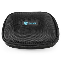 Gamesir - C010901 Controller Carrying Case Protective Storage Bag for G3s / G3v / G3w / G3 / G4s - intl