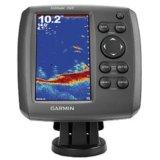 Promo Garmin Fishfinder 350C