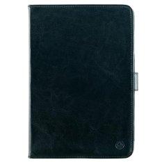 Gear4 iPad Mini Leather book - Black Grey