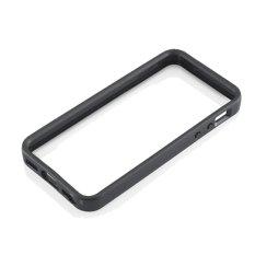 Promo Gear4 Iphone 5 New Band Black Akhir Tahun