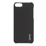 Beli Gear4 Iphone 6 Thinice Black Online Terpercaya
