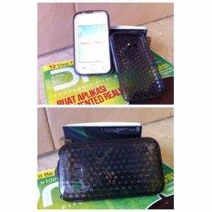 Gel Silicone Samsung Galaxy Y S5360