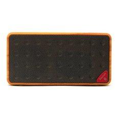 Beli Generic Portable Speaker Bluetooth Nano N 3 Coklat Generic Online