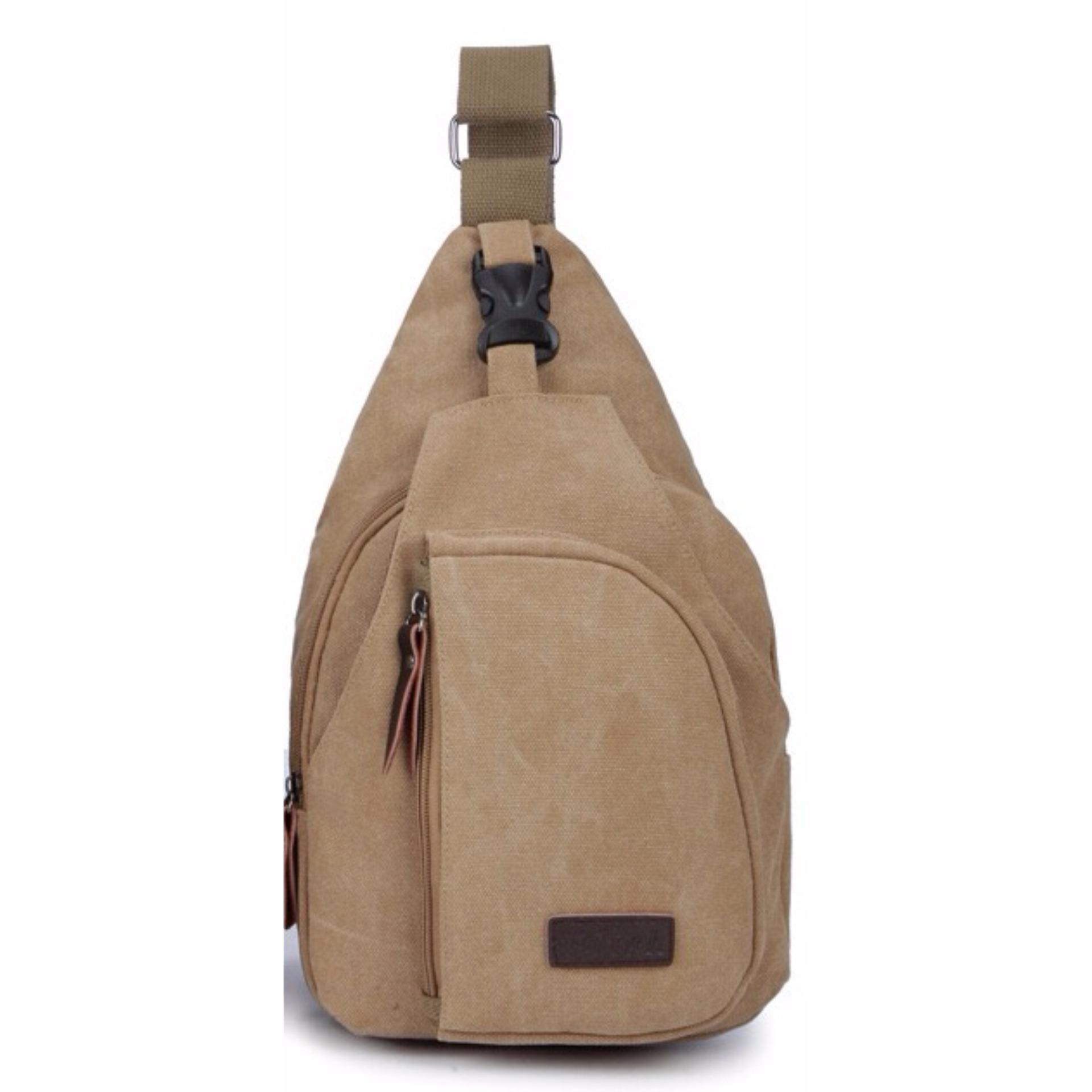 Buy Sell Cheapest Tas Laptop Dan Best Quality Product Deals Asus Selempang Generic Messenger Canvas Import Mini Sling Bag Untuk Tablet Smartphone Sb