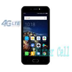 Harga Genpro Xpro Ram 3Gb 32Gb Lte 4G 5 Hitam Terbaru
