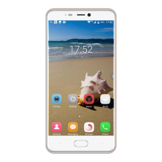 Jual Genpro Z 4Gb Ram 32Gb Rom 13Mp Dual Camera Emas Branded Original