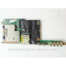 Asli Alienware M17X R2 USB Audio Board F71Xn 0F71Xn40Gab4402-A100-Intl