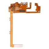 Spesifikasi Hadiah Pengisian Usb Port Dock Konektor Mic Flex Kabel Untuk Nexus 5 Lg D820 D821 Intl Baru