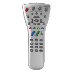 Gift Unique Design Complete Functions GA323WJSA TV Remote Control For SHARP - intl