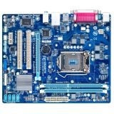 Beli Gigabyte H61M S2Pr3 Motherboard Socket 1155 Online