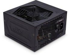 Tips Beli Gigabyte Power Supply Fsp Hexa 500 Watt 80 Yang Bagus