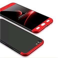 Case Ume Original List iRing Hardcase Sim Armor For Xiaomi Redmi 4 Prime. Source ·