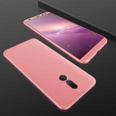Obral Gkk Shield All Inclusive Ultra Tipis Pc Hard Cover Phone Kasus Penutup Untuk Huawei Nova 2I Murah