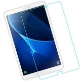 Jual Beli For Kaca Samsung Galaxy Tab A 10 1 2016 2 Buah Byt Tablet Angry Pelindung Layar Kaca Untuk Samsung Galaxy Tab A 10 1 2016 T580 T585 9 Jam Kekerasan 2 5D Edge Arc 2 Buah Pack Tiongkok