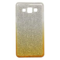 Mr Soft Case Girly Motif For Samsung Galaxy J7 Prime Softshell Source · Glitter Case Samsung