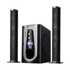 GMC Speaker Aktif Multimedia Bluetooth 886P