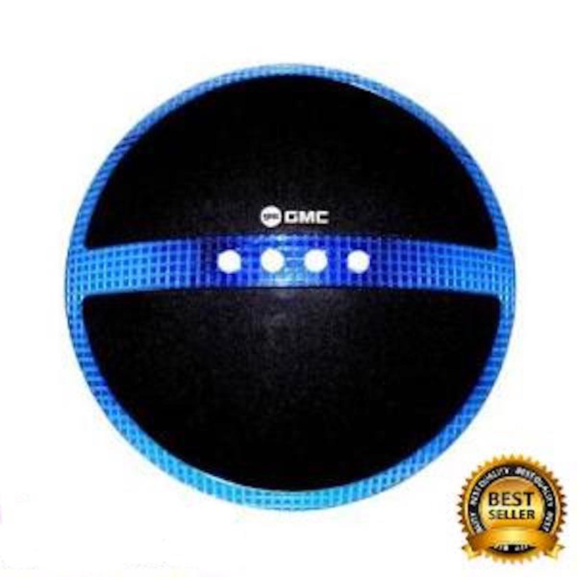 Promo Gmc Speaker Multimedia 898B